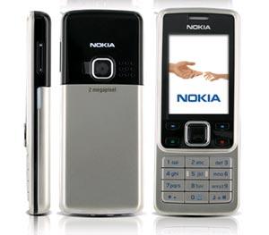 Forum leggi argomento i cellulari seri for Cellulari 150 euro